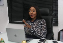 MAMBA: Redefining Energy Drink Market in Nigeria-marketingspace.com.ng