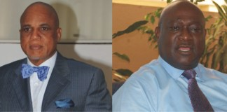 Shobanjo, Ufot, Others Top Brandcampaign Magazine's List Of 50 Most Influential IMC Practitioners-marketingspace.com.ng