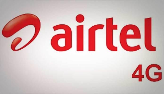 Airtel Offers 'Double Data' on Infinix, TECNO, itel Smartphones-marketingspace.com.ng