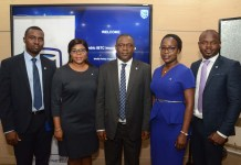 Stanbic IBTC Insurance Brokers Urges Nigerians To Take Up More Insurance Policies-marketingspace.com.ng