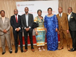 Africa Prudential Partners Cooperative Societies On Technology Adoption-marketingspace.com.ng