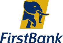 FirstBank Partners CFA Society For Ethics Challenge -marketingspace.com.ng