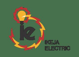 Ikeja Electric Partners XT Monitor To Provide Free Medicare For Lagosians-marketingspace.com.ng