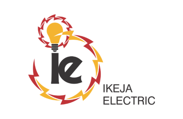 Ikeja Electric Partners XT Monitor To Provide Free Medicare For Lagosians-marketingspace.com.ng