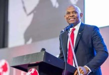 Tony Elumelu Foundation And GIZ Partner To Empower Young Entrepreneurs Across East And West Africa-marketingspace.com.ng