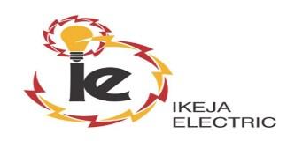 Ikeja Electric Wins SERAS Innovation Prize For 2018-marketingspace.com.ng