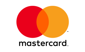 Mastercard Partners With DPO Group To Further Boost Pan-African Merchant Payments-marketingspace.com.ng