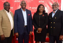 Airtel Reiterates Commitment To Empower Communities, Underprivileged People-marketingspace.com.ng