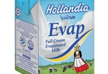 "Hollandia Evap Introduces ""Pere"" Pack-marketingspace.com.ng"