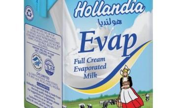 "Hollandia Evap Introduces ""Pere"" Pack-marketingspace.com.ng"