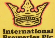 International Breweries Plc commissions CSI Projects Across South-Western States-marketingspace.com.ng