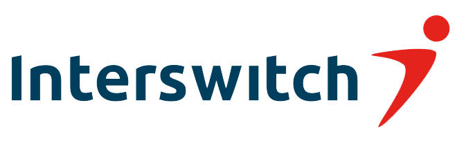 Interswitch Opens Platforms For Easy 2019 JAMB / UTME Registration-marketingspace.com.ng