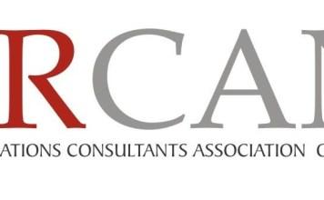 PRCAN Holds Masterclass On Presentation Skills-marketingspace.com.ng