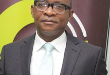 9mobile Appoints Phillips Oki As New Chief Financial Officer-marketingspace.com.ng