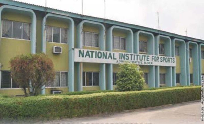 National Institute For Sports Reschedules Silver Jubilee, Convocation-marketingspace.com.ng