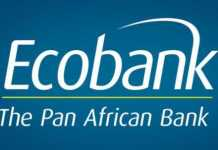 Alleged Fraud: Ecobank Turns In Former Manager; Court Remands Him In Prison-marketingspace.com.ng