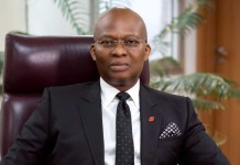 UBA Hinges Future Performance On Cost Efficiency, Improved Asset Quality-marketingspace.com.ng