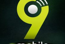 Court Dismisses Suit On Sale Of 9mobile-marketingspace.com.ng
