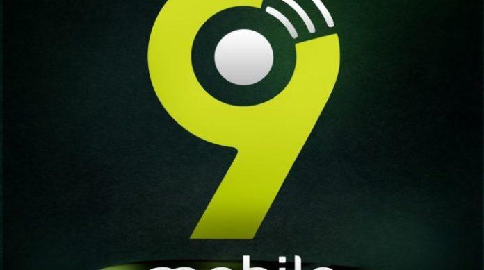 Court Dismisses Suit On Sale Of 9mobile-marketingspace.com.ng
