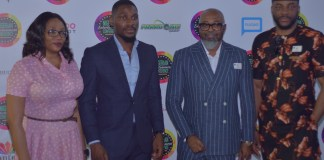 Plaqad Releases First-Ever Report On BB Naija At NEC Live 7-marketingspace.com.ng