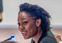 Ifeyinwa Ugochukwu Assumes Office as Chief Executive Officer, Tony Elumelu Foundation on April 1… Former CEO, Parminder Vir, OBE joins the Foundation's Advisory Board-marketingspace.com.ng