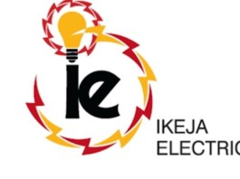 Easter Holiday: Ikeja Electric Assures Customers Of Efficient Service Delivery-marketingspace.com.ng