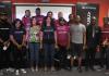 Renmoney's Hackathon Ends With Team Ren Excalibur Victorious-marketingspace.com.ng