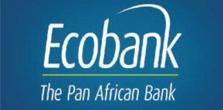 Ecobank Campus Activation Resumes, Holds Concert In OAU-marketingspace.com.ng