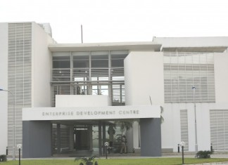 School Of Media & Communication Offers World-Class Msc In Film Production To Deepen Expertise In Nollywood-marketingspace.com.ng