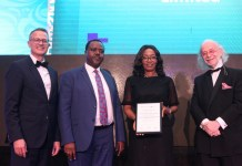 Stanbic IBTC Wins Regional Awards In Pension And Wealth Management-marketingspace.com.ng