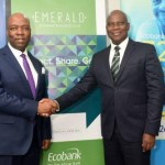 Ecobank Nigeria Enters Strategic Partnership With NIRSAL; Announces N70bn Agriculture Financing Scheme-marketingspace.com.ng