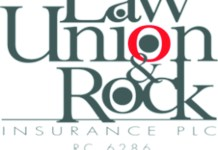 Law Union And Rock Insurance To Declare Dividend At 50th Annual General Meeting