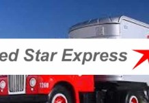 Red Star Express Expands With GSA Services-marketingspace.com.ng