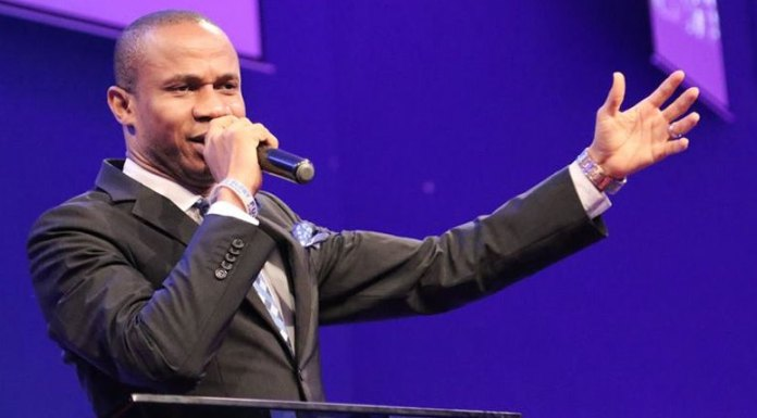 Full Life Christian Centre Holds 16th Annual Convention in Uyo-marketingspace.com.ng