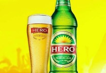 Hero Lager Presents Echefula, Never Forget Your Identity-marketingspace.com.ng