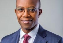 Technology Innovation Can Solve Nigeria's Educational Challenges– Verraki-marketingspace.com.ng