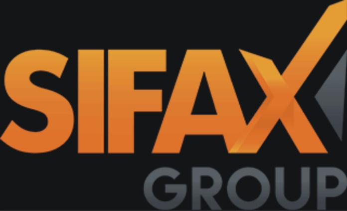 SIFAX Group Sponsors Next Titan For The 6th Year-marketingspace.com.ng