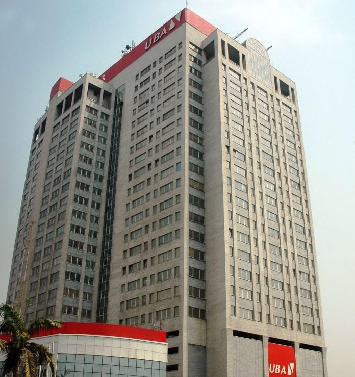 UBA Partners LCCI For 2019 Lagos International Trade Fair …Promises Customers 20% Discount On Registration-marketingspace.com.ng