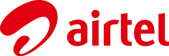 Airtel Africa appoints Ian Ferrao As Regional Director East Africa Region-marketingspace.com.ng