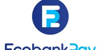 EcobankPay Hits N2bn Transactions Value; 100,000 Merchants Onboard-marketingspace.com.ng