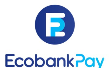 EcobankPay Hits N2bn Transactions Value; 100,000 Merchants Onboard-marketingspace.com.ng