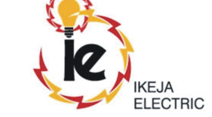 Ikeja Electric Introduces E-Bills To Enhance Customer Experience-markdetingspace.com.ng