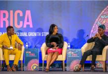 Leo Burnett Lagos Advocates Strong Retail Market For Africa-marketingspace.com.ng