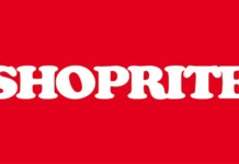 Shoprite Nigeria Speaks Out Against Xenophobia-marketingspace.com.ng