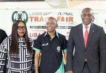 UBA, LCCI To Create Value For SMEs At 2019 Lagos Int'l Trade Fair-marketingspace.com.ng