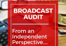 P+ Measurement Launches Nigeria's First Broadcast Advert Analytics Audit Report-marketingspace.com.ng