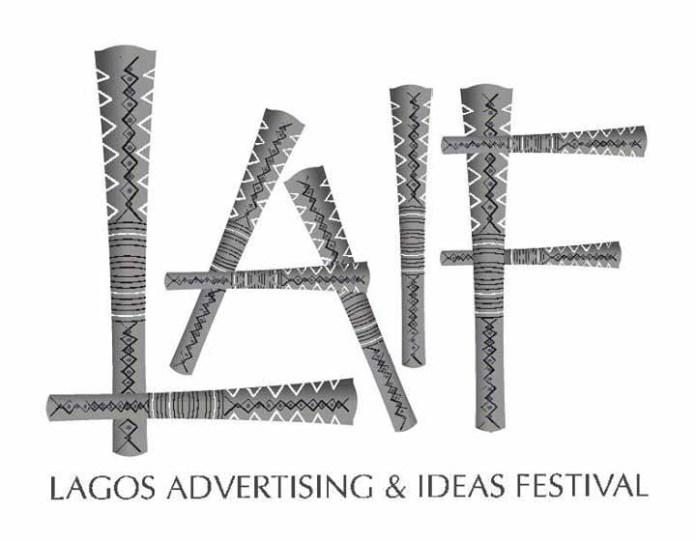 AAAN Names Jury For 2019 LAIF Awards-marketingspace.com.ng