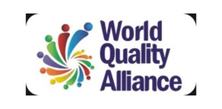 "World Quality Alliance To Discuss ""Video Standards Create A Global Stage"" At 2019 World Standard Day-marketingspace.com.ng"