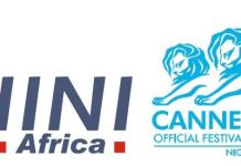 CHINI Africa Wins Cannes Lions Silver At Representatives Award-marketingspace.com.ng