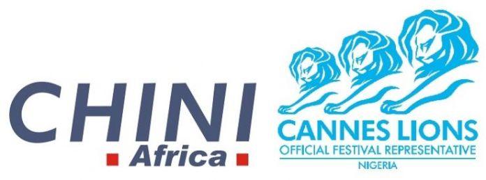 CHINI Africa Wins Cannes Lions Silver At Representatives Award-marketingspace.com.ng